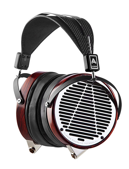 graphic-product-Audeze